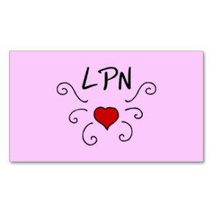 lpn_love_tattoo_business_card-r2b7b7537d29e440891f2b0355df58ab7_i579t_8byvr_324