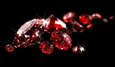 1366473618_rubies image