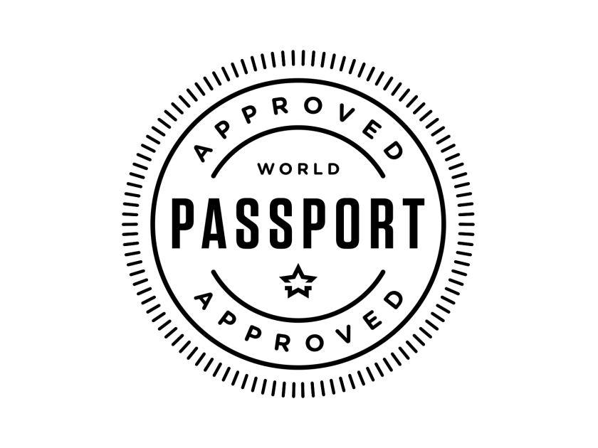 approved_world_passport