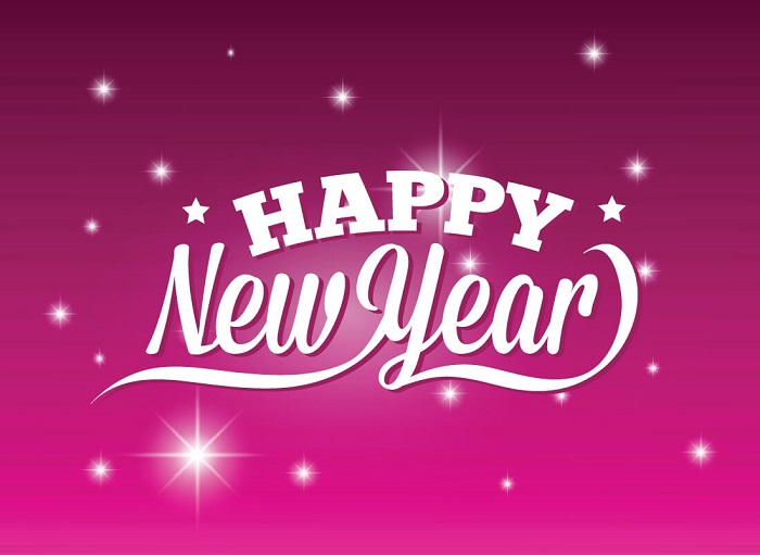 new-year-images-download