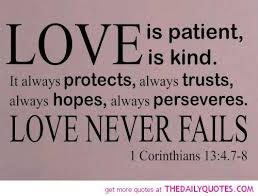 love is patient.jpg