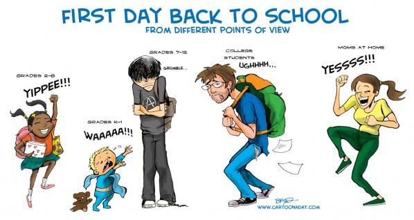 back_to_school_family_cartoon-598x318