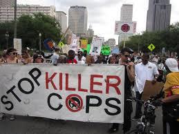 COP KILLERS.jpg