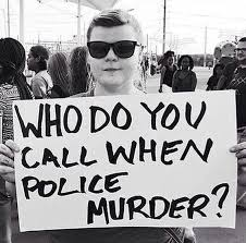 POLICE MURDER.jpg